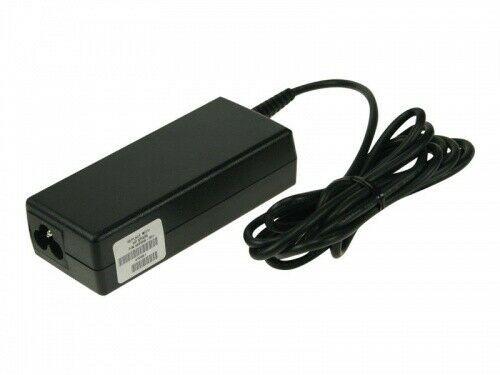 HP - Netzteil - Wechselstrom 100-240 V - 65 Watt (380467-001) Neuwertig