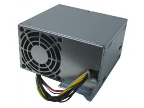Fujitsu - Stromversorgung - 300 Watt - für Celsius W410, W510