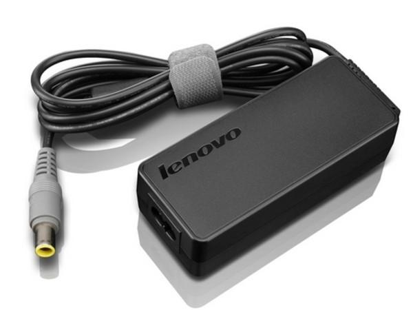 Lenovo - Netzteil - Wechselstrom 100-240 V - 90 Watt - Kanada, Vereinigte Staaten - für ThinkPad Edg