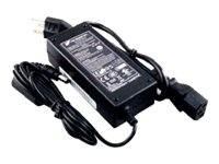 Sophos - Netzteil - Wechselstrom 110-240 V - für RED 50