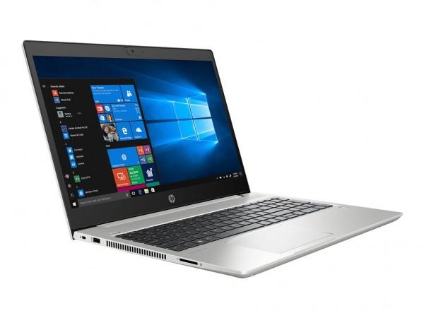 "HP ProBook 445 G7 Ryzen 5 4500U 8GB RAM 256GB SSD 14"" (175W3EA) - Neu&OVP"