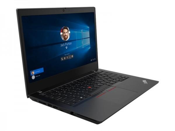 """Lenovo ThinkPad L14 Gen1 i5 10210U - 8GB RAM - 256GB SSD - 15,6"""" (20U1000WGE) Neu&OVP"""