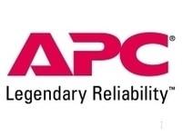 APC Preventive Maintenance Visit 7x24 - Technischer Support - Inspektion - 1 Vorfall - Vor-Ort - 24x