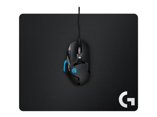 Logitech G240 - Mauspad
