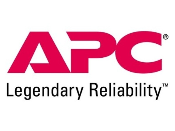APC Start-UP Service 7x24 - Installation / Schulung - 1 Vorfall - Vor-Ort - 24x7 - für Silcon 10KW,