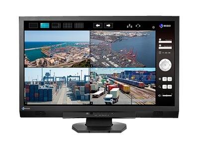 "EIZO DuraVision FDF2306W - LED-Monitor - 58.4 cm (23"") - 1920 x 1080 Full HD (1080p) - TN - 1000:1"