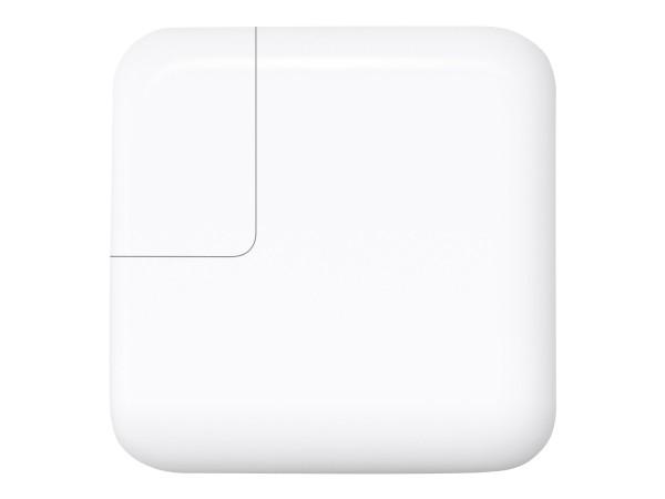Apple USB-C - Netzteil - 29 Watt - für MacBook (12 Zoll)
