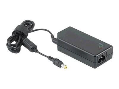 Lenovo 65W Ultraportable AC Adapter - Netzteil - Wechselstrom 100-240 V - 65 Watt - für ThinkPad X20