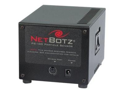 NetBotz External Particle Sensor PS100 - Sensor zur Umgebungsüberwachung - für NetBotz Sensor Pod 12