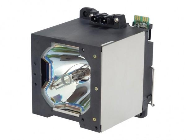 NEC GT60LPS - Projektorlampe - für NEC GT5000, GT6000, GT6000R