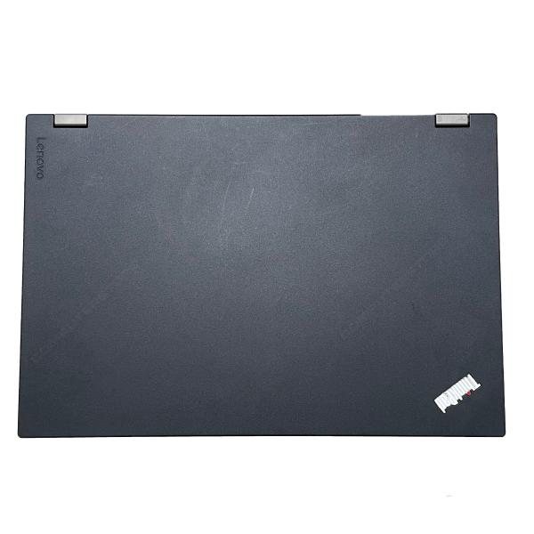 "Lenovo ThinkPad L560 Intel I5 8GB RAM 256GB SSD 15.6"" (20F1001YGE) - B-Ware"
