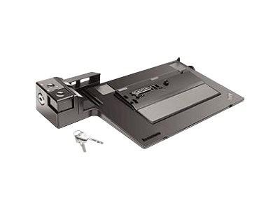 "Lenovo ThinkPad 90W AC Adapter - Netzteil - Wechselstrom 100-240 V - 90 Watt - für ThinkPad Edge 11"""