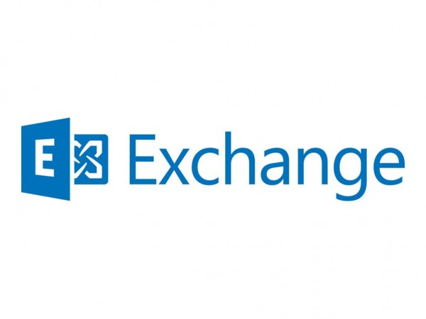 Microsoft Exchange Server - Lizenz & Softwareversicherung - 1 Server - akademisch - Enterprise, Sele