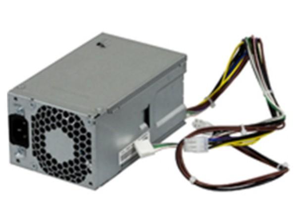 HP - Netzteil (intern) - 80 PLUS - Wechselstrom 90-264 V - 240 Watt - aktive PFC
