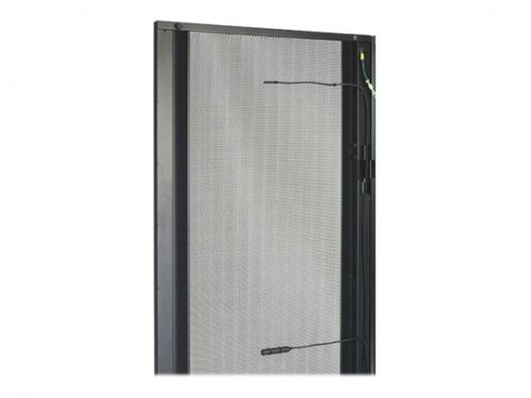 APC - Temperatur- und Wärmefühler - Schwarz - für P/N: GVX1500K1100NHS, GVX800K800NGS, GVX800K800NHS