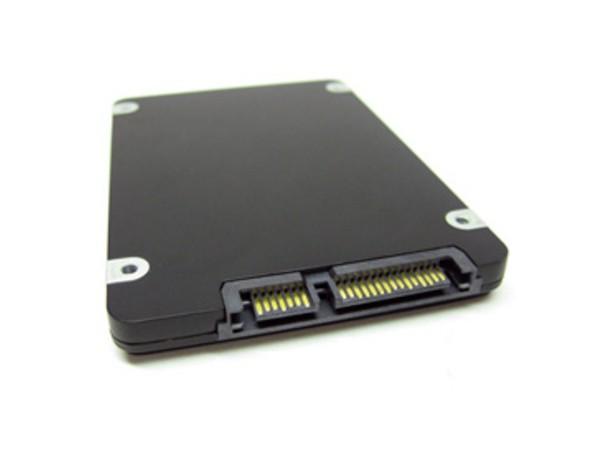 "Fujitsu - Solid-State-Disk - 200 GB - 2.5"" (6.4 cm) - SAS"