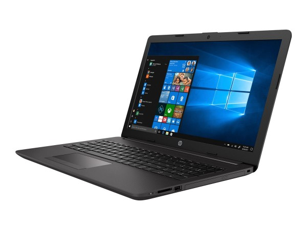 "HP 250 G7 i5 1035G1 16GB RAM 512GB SSD 15.6"" (197T8EA) - Neu&OVP"