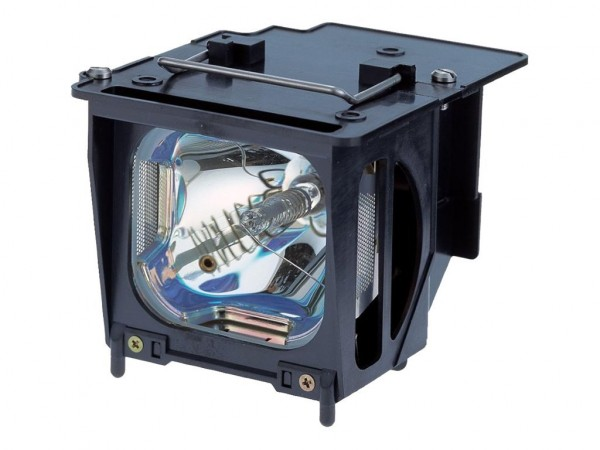 NEC - Projektorlampe - für NEC VT770