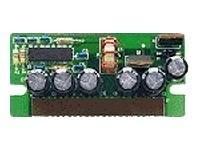 HPE - Spannungsregelungsmodul für Prozessor - für ProLiant 5500, 6400
