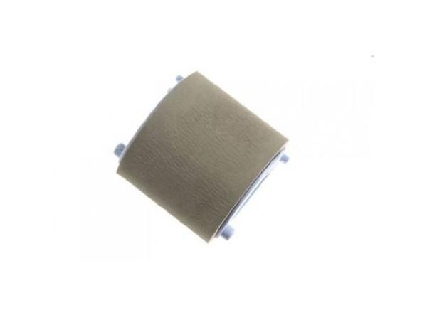 HP - Pickup-Rollen-Kit - für LaserJet 1100, 1100a se, 1100a xi, 1100se, 1100xi, 3200, 3200m, 3200se