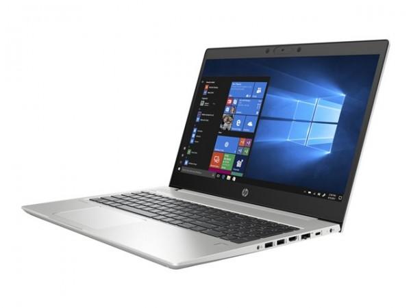 "HP ProBook 440 G7 i5 10210U 8GB RAM 512GB SSD 14"" (8VU47EA) - Neu&OVP"