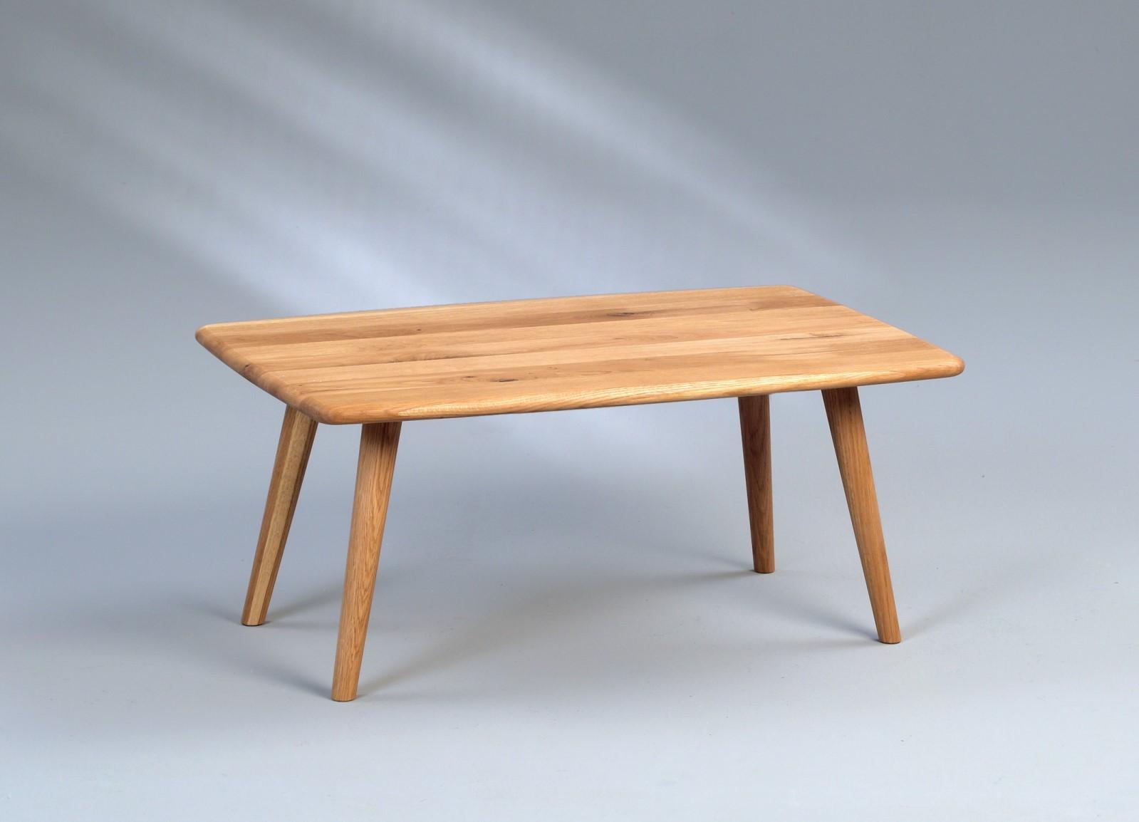 Couchtisch 100 X 60 Holz. Stunning Exzellent Couchtisch X Idee ...