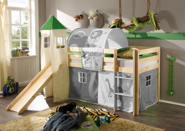 Etagenbett Zubehör : Etagenbett für erwachsene bezaubernd auf kreative deko ideen oder
