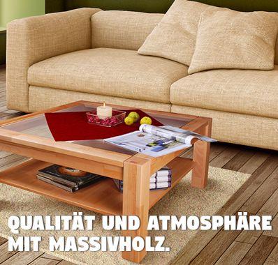 Webshop für Möbel aller Art - Fun-Möbel   Fun-Möbel