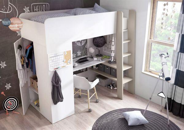 Kinder Etagenbett Mit Schrank : Etagenbett mit schreibtisch medium size of sofa couch futon