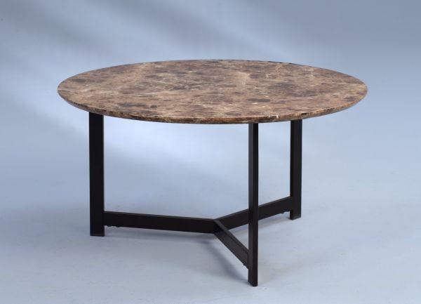 couchtisch eiche san remo 80x80 mosaiktisch couchtisch wei mit stauraum schwarz auf rollen. Black Bedroom Furniture Sets. Home Design Ideas