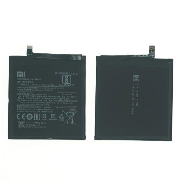 Xiaomi Akku BM3D Mi 8 SE - 3020 mAh