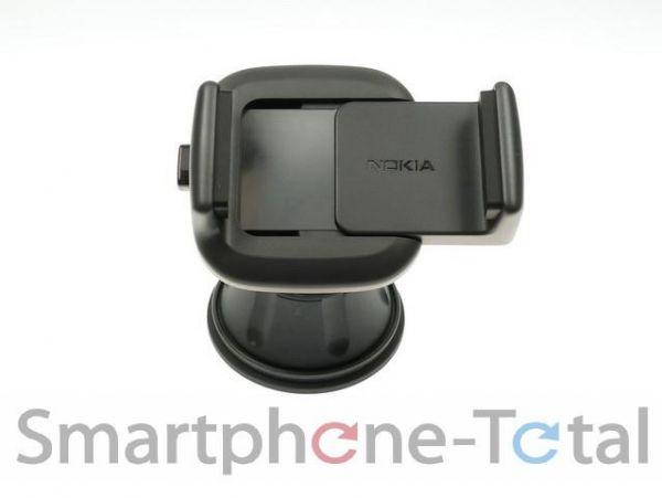 Nokia Universal KFZ Halterung