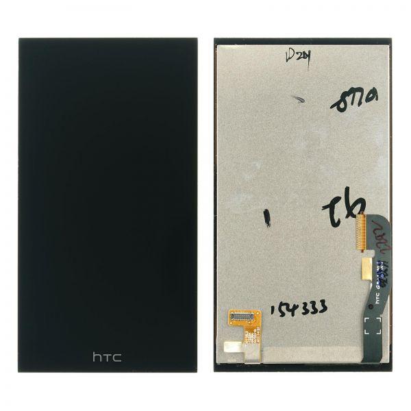HTC ONE mini 2 M5 Display Modul LCD Touchscreen