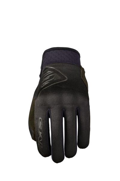 Handschuhe Globe Damen schwarz