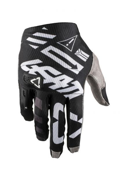 Handschuhe GPX 3.5 Lite schwarz