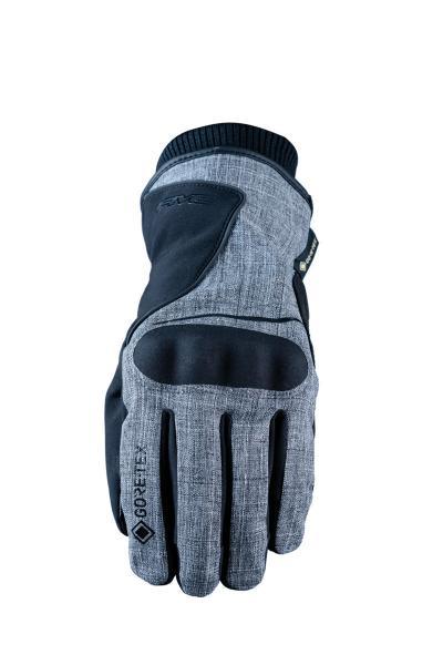 Handschuhe Stockholm GTX grau