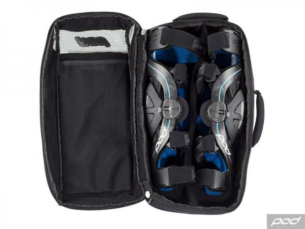K Series Bracebag