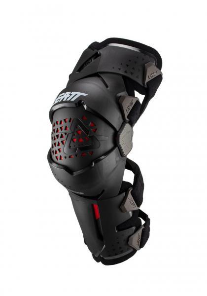 Knie Orthese Z-Frame 2XL Paar