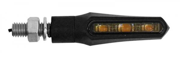 iXS-LEDIND-40 Blinker