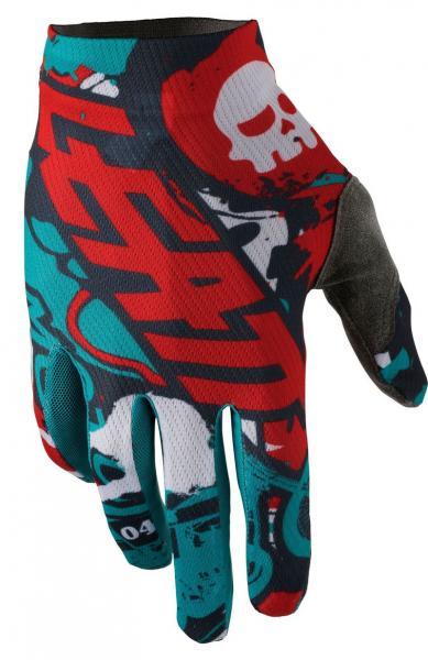 Handschuhe GPX 1.5 GRipR Art M