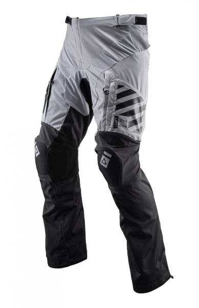 MX Pants GPX 5.5 Enduro steel