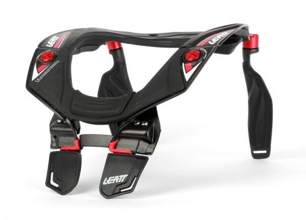 Brace STX RR Carbon