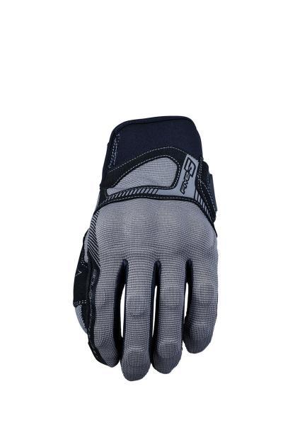 Handschuhe RS3 Damen grau
