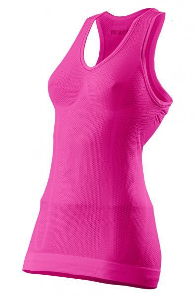 Damen Funktionstop SMG C pink