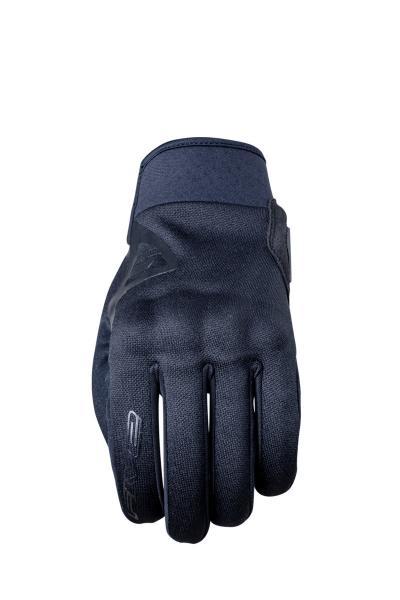 Handschuhe Globe schwarz