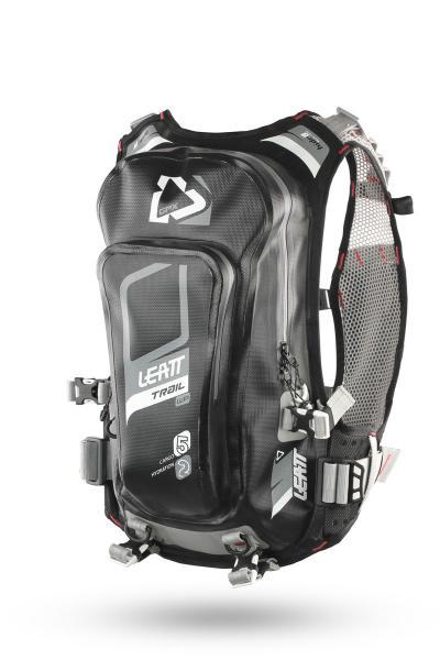 Leatt Trinkrucksack GPX Trail WP 2.0