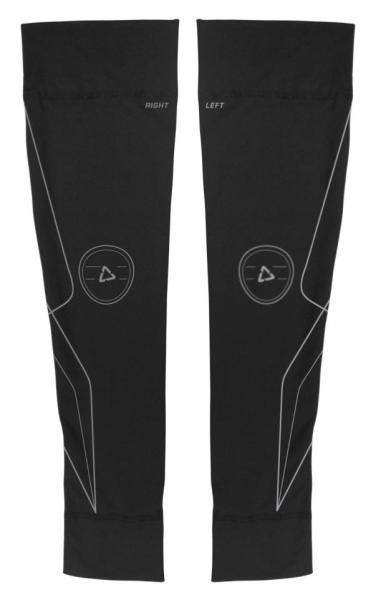 Strümpfe für C-Frame Knieorthesen (paar)