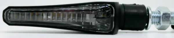 iXS-LEDIND-71 Blinker SMD Alu