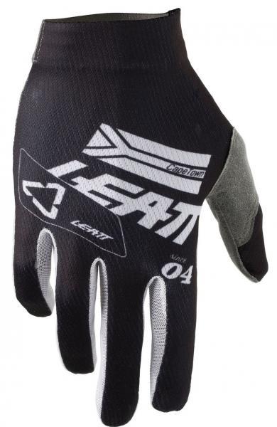 Handschuhe GPX 1.5 GRipR College M