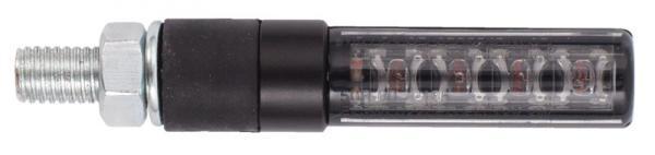 LEDIND-26 Blinker